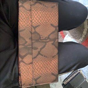 Miche wallet